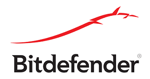 customers-bitdefender-logo