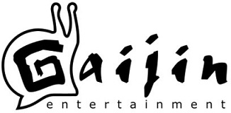 customers-gaijin-logo