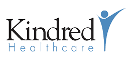 customers-kindred-healthcare-logo