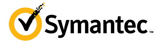 customers-symantec-logo