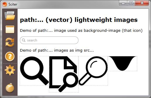 inline-vector